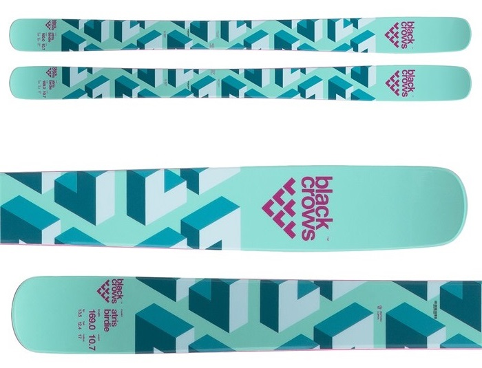 black-crows-atris-birdie-skis-women-s-2017-1691